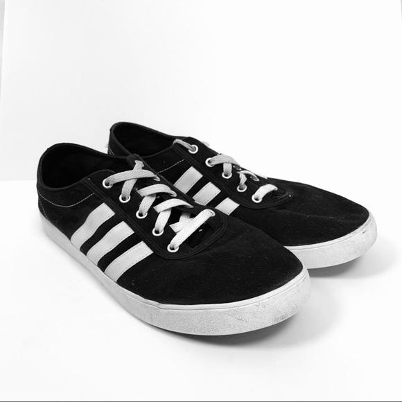 adidas Shoes | Adidas Neo Label Canvas